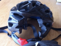 Cycle_helmet_200
