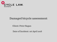 Damaged_bicycle_assessment_Style_200