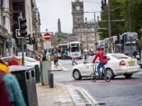 Edinburgh_Roads_sm