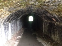 Eshiels_Old_Railway_Tunnel