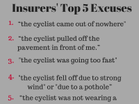 Insurers_Excuses_200