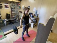 Lucy_Grant_lifting_weights_sm