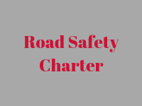 Road_SafetyCharter_1