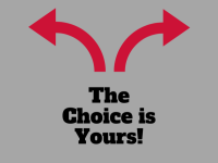 The_Choice_is_Yours_1_200