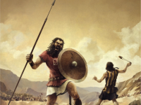 David_v_Goliath_thumbnail