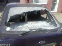 Smashed_rear_windscreen
