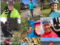 Cycle_for_Carers_Montage_sm
