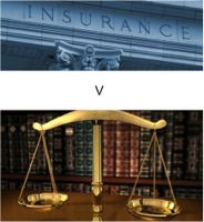 Insurer_v_Law_Thumbnail