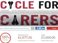 Cycle_for_Carers_Donation_Total_sm